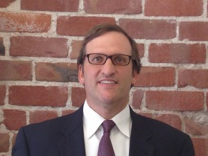Jeffrey Wolfert Oakland Workers' Comp Attorney