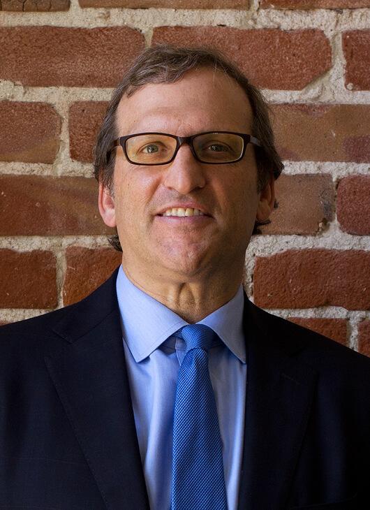 Jeffrey B. Wolfert, Esq.